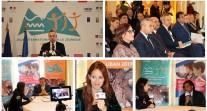 La 9e édition des Jeux internationaux de la jeunesse est lancée au Liban