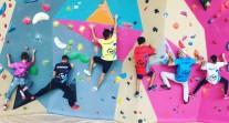 Événements sportifs fédérateurs dans le réseau AEFE : la formation à l'honneur