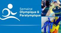 Retour en images sur la Semaine olympique et paralympique 2020 dans le réseau AEFE
