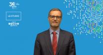 Message du directeur de l'AEFE aux communautés scolaires des lycées français du monde (13 mars 2020)