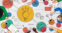 Forum de l'innovation pour l'école de demain à Prague : le réseau AEFE, laboratoire d'innovations pédagogiques