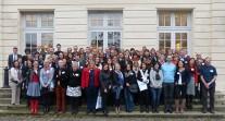 Deuxièmes rencontres du réseau international LabelFrancÉducation