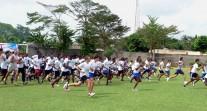 CMEFE 2014 : focus sur la Côte d'Ivoire