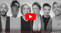 Campagne de communication sur l'attractivité de l'enseignement français à l'étranger