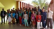 Ambassadeurs en herbe 2015 : plus de cent établissements participants