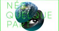 À la découverte des enjeux du développement durable avec l'Agence française de développement : appel à participation