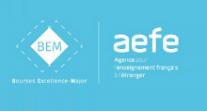 Campagne annuelle de candidatures aux bourses Excellence-Major : dépôt en ligne des dossiers jusqu'au 1er avril 2021