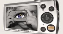 1er concours international de la photographie proposé aux écoliers du réseau par le lycée français de Nouakchott