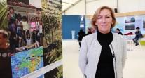 À l'école du développement durable : message de la directrice de l'AEFE