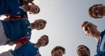 8e édition de la Coupe d'Asie de rugby à 7 des lycées français
