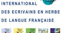 Appel à contribution littéraire pour le Florilège international des écrivains en herbe de langue française