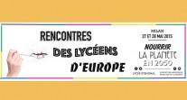 Le programme du CVL Europe 2015 à Milan