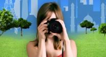 8e édition du concours international de photographie du lycée français de Málaga : un concours ouvert aux collégiens et lycéens du réseau