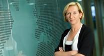 Hélène Farnaud-Defromont officiellement nommée directrice de l'AEFE