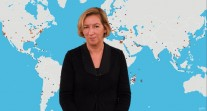 Les vœux de la directrice de l'AEFE pour l'année 2016