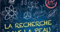 Deux équipes de lycées français du monde primées aux 24e Olympiades nationales de physique (2016-2017)