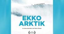 Ekko Arktik : un documentaire sur le séjour en terres polaires des collégiens du lycée français d'Oslo
