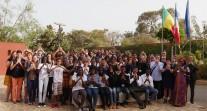 Rendez-vous à Paris pour les cinquante ambassadeurs en herbe 2017
