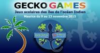 En route pour les Gecko Games !