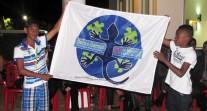 Gecko Games : Maurice passe le flambeau à la Réunion !