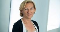 Lettre de rentrée de la directrice de l'AEFE aux chefs d'établissement du réseau (5 septembre 2013)