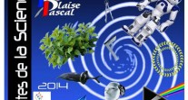 Les sciences en fête au lycée Blaise Pascal de Libreville