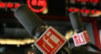 """Interview de la directrice de l'AEFE dans l'émission """"Vivre ailleurs"""" de RFI"""