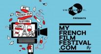 Prix AEFE de MyFrenchFilmFestival : participez au concours 2019 !