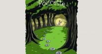 """""""Le Monde de Petite Poucette"""": blog des lycéens de Bruxelles, à lire sur le site de Philosophie Magazine"""