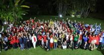 CMEFE 2014 à Brasilia : retour sur les moments forts