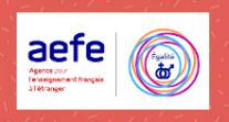 Premier comité de pilotage annuel sur l'égalité femmes-hommes