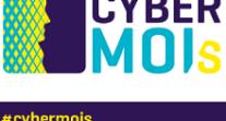 Cybermoi/s 2021 : des clés pour protéger son identité numérique