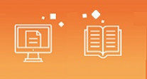Consultez la lettre sur l'actualité des partenariats pédagogiques (octobre 2020 - N°5): revue de ressources numériques et de projets pédagogiques