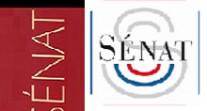 Revoir l'audition publique du directeur de l'AEFE devant une commission permanente du Sénat (7 mai 2020)