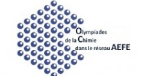 Palmarès AEFE 2015 du concours scientifique des Olympiades de la chimie