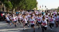 SOP 2019 : lycée français international Georges-Pompidou de Dubaï