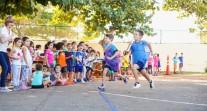 SOP 2019 : Lycée français de Saint-Domingue