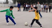 CMEFE 2014 : focus sur la Tunisie