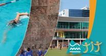 Jeux internationaux de la jeunesse 2016 à Singapour : près de 60 équipes, de 26 pays, au rendez-vous