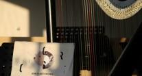 Ouverture de la saison 3 de l'Orchestre des lycées français du monde