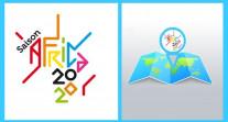 Africa 2020, une saison pour regarder, comprendre et raconter l'Afrique contemporaine (décembre 2020-juillet 2021)
