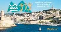 Jeux internationaux de la jeunesse 2017 à Marseille: plus de 300 élèves de 23 pays vont entonner la chanson des JIJ... Tala lata