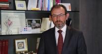 Message de rentrée du directeur de l'AEFE aux chefs d'établissement du réseau (1er septembre 2017)
