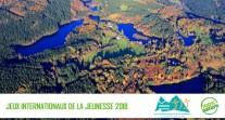 """Les JIJ 2018 en Haute-Saône : une aventure """"100% nature"""" en vue !"""
