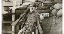 Lancement de la revue Europa consacrée au centenaire de la Première Guerre mondiale