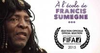 De Yaoundé à Montréal, les arts premiers à l'honneur !