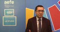 نحو بكالوريا 2021  : تقديم المبادئ الأساسية للإصلاح