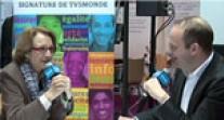 L'AEFE associée à 5 institutions et médias français et francophones au Salon Expolangues (6-9 février)