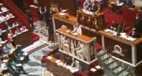 Des délégués juniors issus des écoles françaises à l'étranger ont siégé au Parlement des enfants