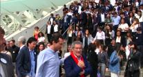 COPVAL 2019 : conférence à la manière de la COP 21